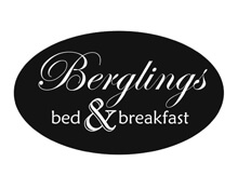 Berglings bed & breakfast